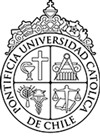 Pontificia Universidad logo